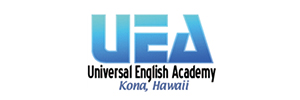 Universal English Academy / UEA