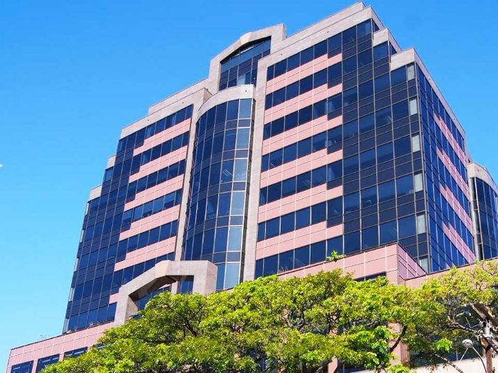 グローバルビレッジ・ハワイ